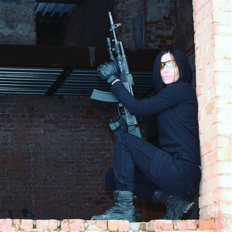 Escape From Tarkov Giveaway - cosplay contest key giveaway general game forum escape from tarkov forum