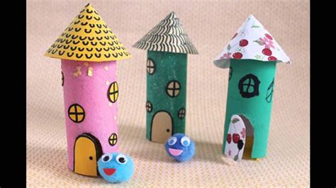 Crafts With Paper For - paper crafts easy paper crafts for easy paper