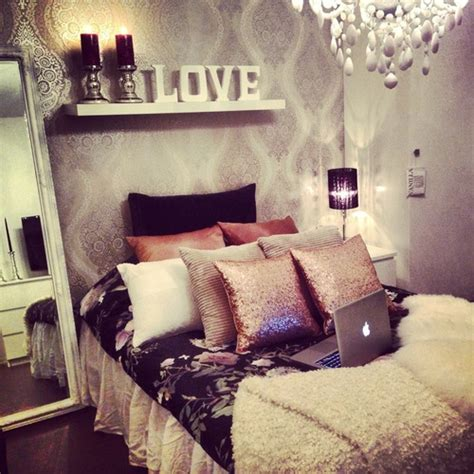 shabby chic bedroom pictures photos and images for