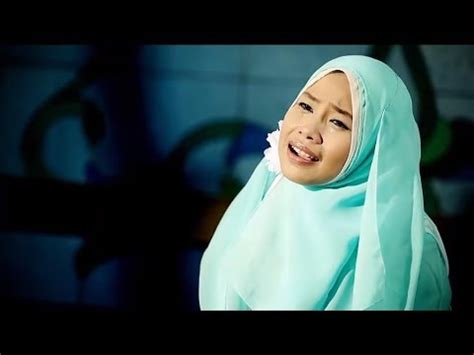 download mp3 gratis ya asyiqol musthofa wafiq azizah ya asyiqol musthofa mp3 download stafaband
