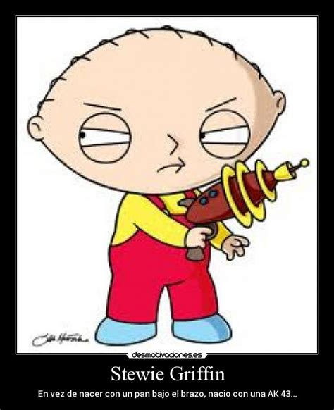 Stewie Griffin Memes - stewie griffin meme quotes