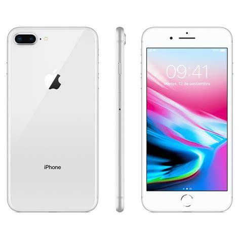 iphone    gb ss plata  alkosto tienda
