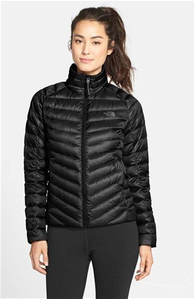Dapatkan Harga Exclusive Jacket Winter the s tonnerro jacket nordstrom exclusive lightweight jacket