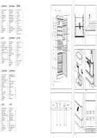 kühlschrank mit eis bosch kgv 3104 303lk 195 188 hlschrank pdf anleitung f 195 188 r