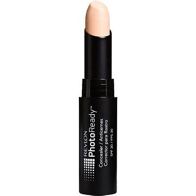 Revlon Foundation Stick photoready concealer ulta