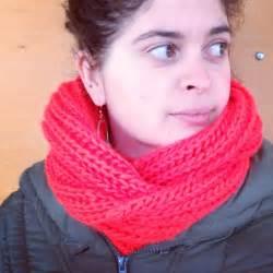 all free knitting cowls big fluffy brioche cowl allfreeknitting