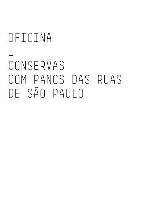Apostila Oficina Pétala cor by Comida de Papel - Issuu