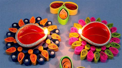 try these 20 unique diwali decoration ideas at your home diwali 2017 top 31 unique diwali decoration ideas to