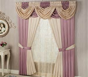 Different Designs Of Curtains Decor 35 Valance Designs Patterns Ideas With Pictures