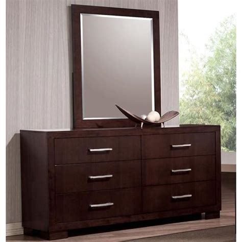 jessica bedroom set jessica bookcase bedroom set katy furniture