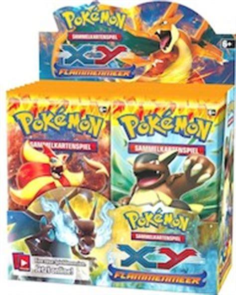 Facebook Gift Card Online Kaufen - pokemon karten kaufen im pokemon online shop gttg