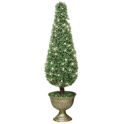 topiary forms for 17 best images about decor on