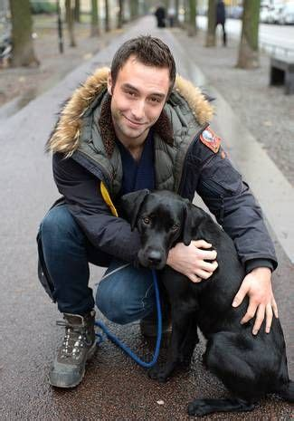 awww måns and messi