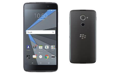 blackberry terbaru 2016 harga resmi blackberry dtek60 di indonesia panduan membeli