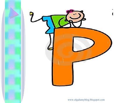 A P P la letra p p