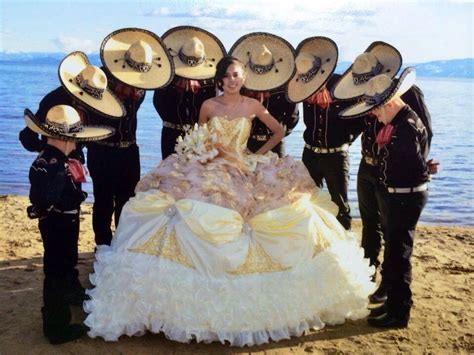 mariachi themed quinceanera dress mariachi quince 241 era dress quince pinterest