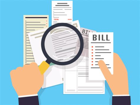 Assistance With Light Bill by How To Cut Your Utility Bills This Winter No Matter Your