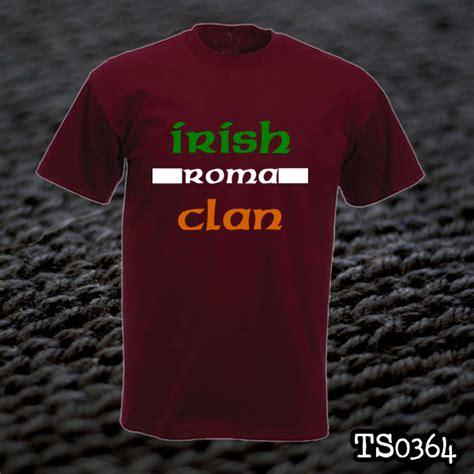As Roma 02 T Shirt roma t shirt clan ultras store