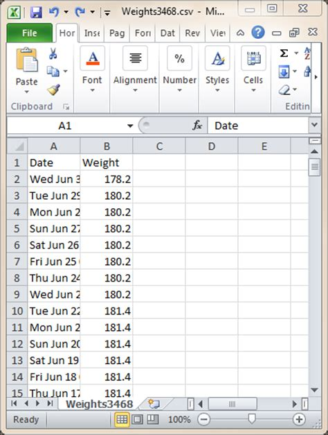 excel csv format quotes how to open a csv file update may 2018 microsoft excel