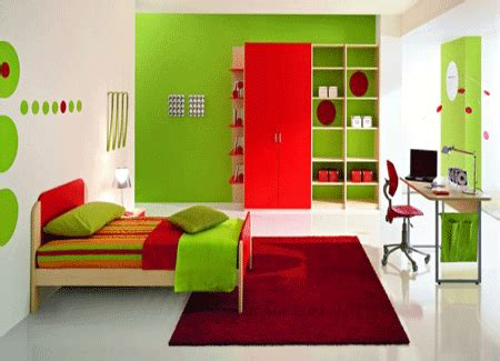 lovely room paint colors 12 boys bedroom paint color ideas newsonair org