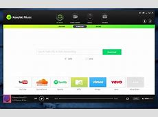 KeepVid Music Review - An Overview on KeepVid Music Reviews On Keepvid