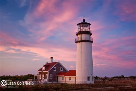 cape cod light susan cole photography