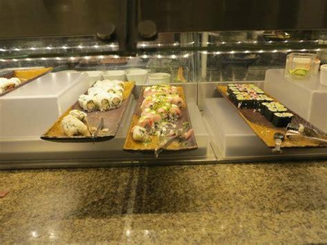 bacchanal buffet discount las vegas buffet reviews best 2013 rachael edwards