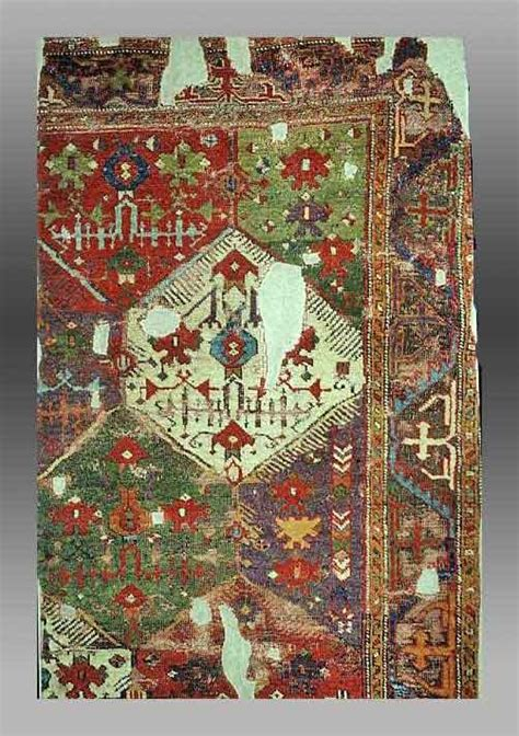 faber rug wellesley faber rugs free faber rugs with faber rugs photo of faberus rug wellesley ma united