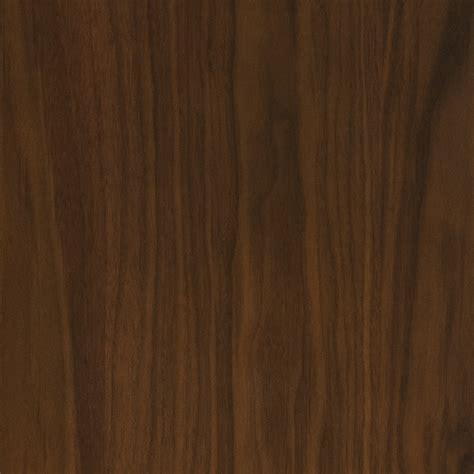 walnut wood interior door custom single solid wood with dark