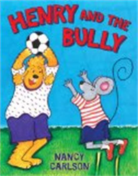 the at recess a book about teasing bullying and building friendships books anti bullying picture books chapter books and novels for