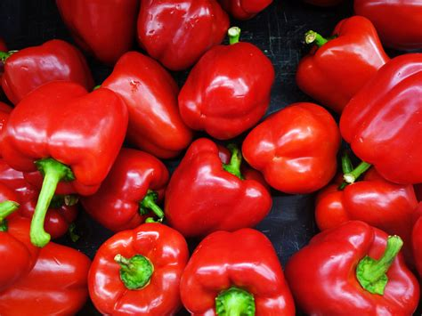 3 vegetables that make you 13 vegetables that will make you gassy cooking light