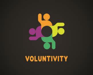 designcrowd live chat voluntivity brandcrowd