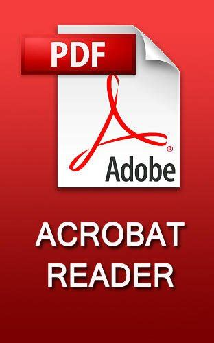 best free pdf reader for android adobe reader for android apk free best free pdf