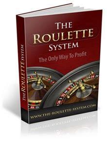 How To Make Money On Roulette Online - 17 best images about casinos gambling on pinterest roulette game plays and team