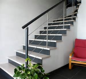 habillage escalier en beton habillage escalier beton exterieur homesus net