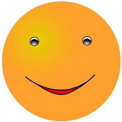 Desien download free smiley happy for photoshop
