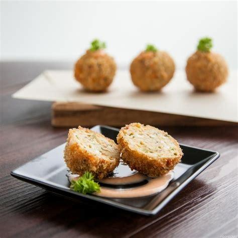 membuat bakso unik cara membuat bakso goreng dan tips mengolah menjadi kreasi