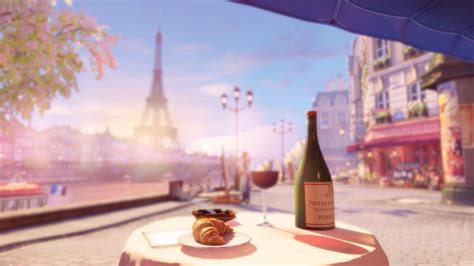Wallpaper 3d Paris | wallpapers of paris wallpaper cave