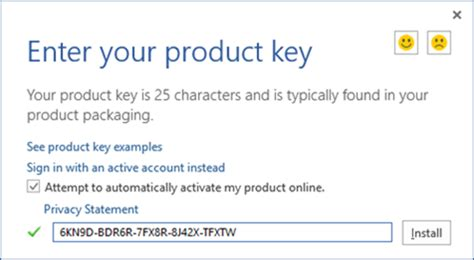 Change Product Key Office 2013 how to activate microsoft office 2013 for free