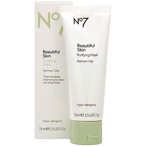 no 7 hydration mask ingredients1000000000101010100 25 top 24 for best beautiful skin