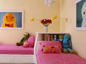 kids shared decorating ideas interior design ideas 20 awesome shared bedroom design ideas for your kids