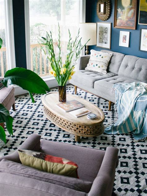 how to make a small living room look bigger how to make a small living room look bigger