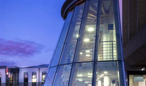 Durham Mba Reference by Durham Business School