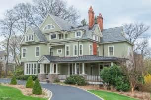 montclair homes for montclair nj real estate montclair homes for re max