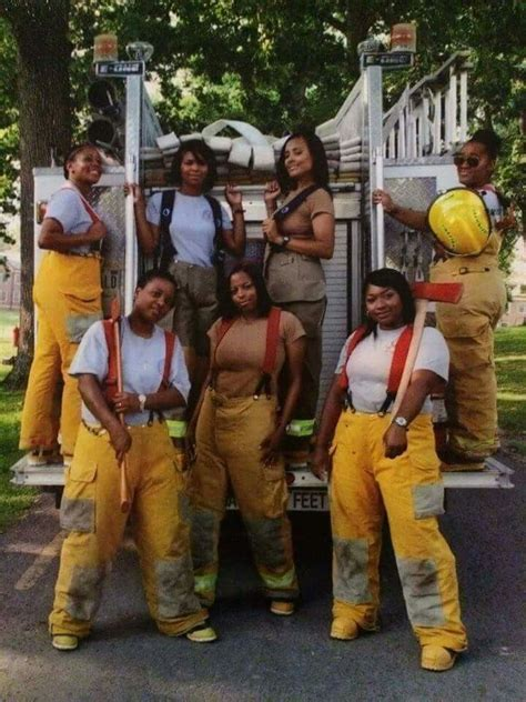black firefighters and the fdny the struggle for justice and equity in new york city justice power and politics books 1000 images about facts on black child