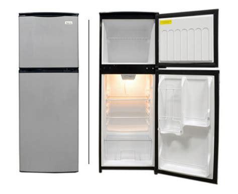 Freezer Mini Second The Best Mini Fridges You Can Buy Reviewed Refrigerators