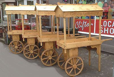 old style street lemonade carts google search | for my