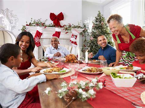 Family Natal I Do saying no to family pressures at saga