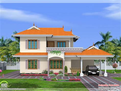 simple house designs india beautiful house designs kerala style beautiful house plans in kerala indian style