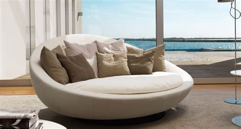 divano enterprise sof 224 lacoon island by desiree design made in italy